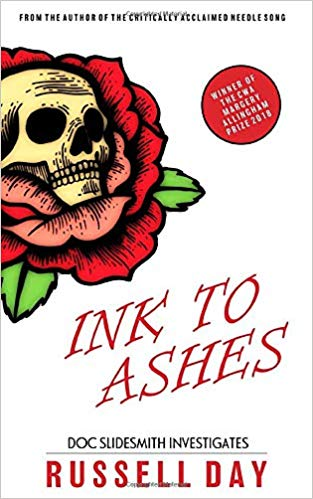 ink to ashes.jpg
