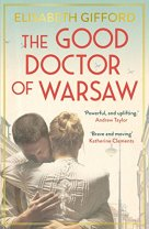 the good doctor of warsaw.jpg
