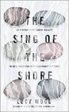 the sing of the shore.jpg