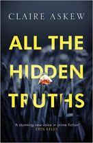 all the hidden truths.jpg