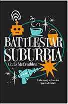 battlestar suburbia.jpg