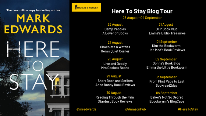 Here To Stay Blog Tour Banner Final.png