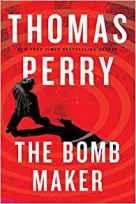 the bomb maker.jpg