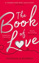 The Book of Love.jpg