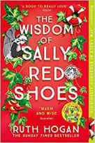 The Wisdom of Sally Red Shoes by Ruth Hogan.jpg