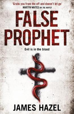 false prophet.jpg