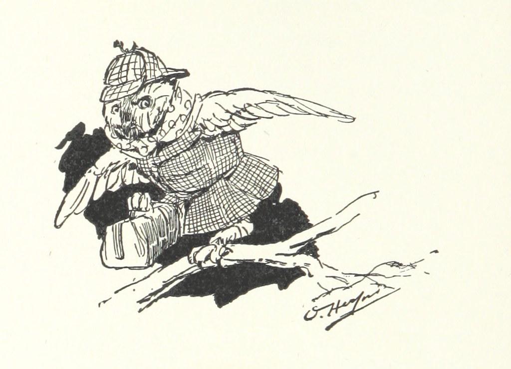 Herford Owl.jpg