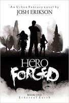 hero forged.jpg