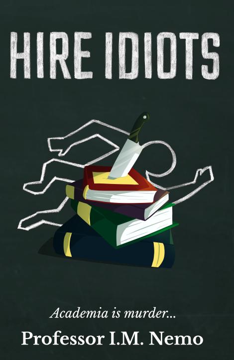 HireIdiots-ForWeb Front.png
