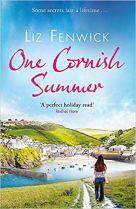 One Cornish Summer.jpg