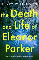 The Death And Life Of Eleanor Parker.jpg