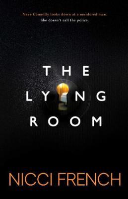 the lying room.jpg