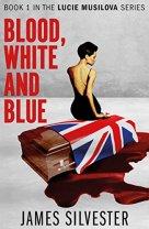 blood, white and blue.jpg