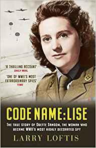 Code Name Lise