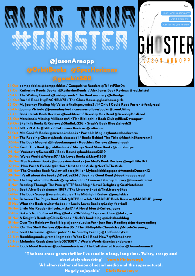 Ghoster Poster 23 Aug.png