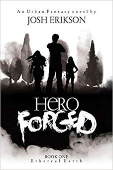 hero forged