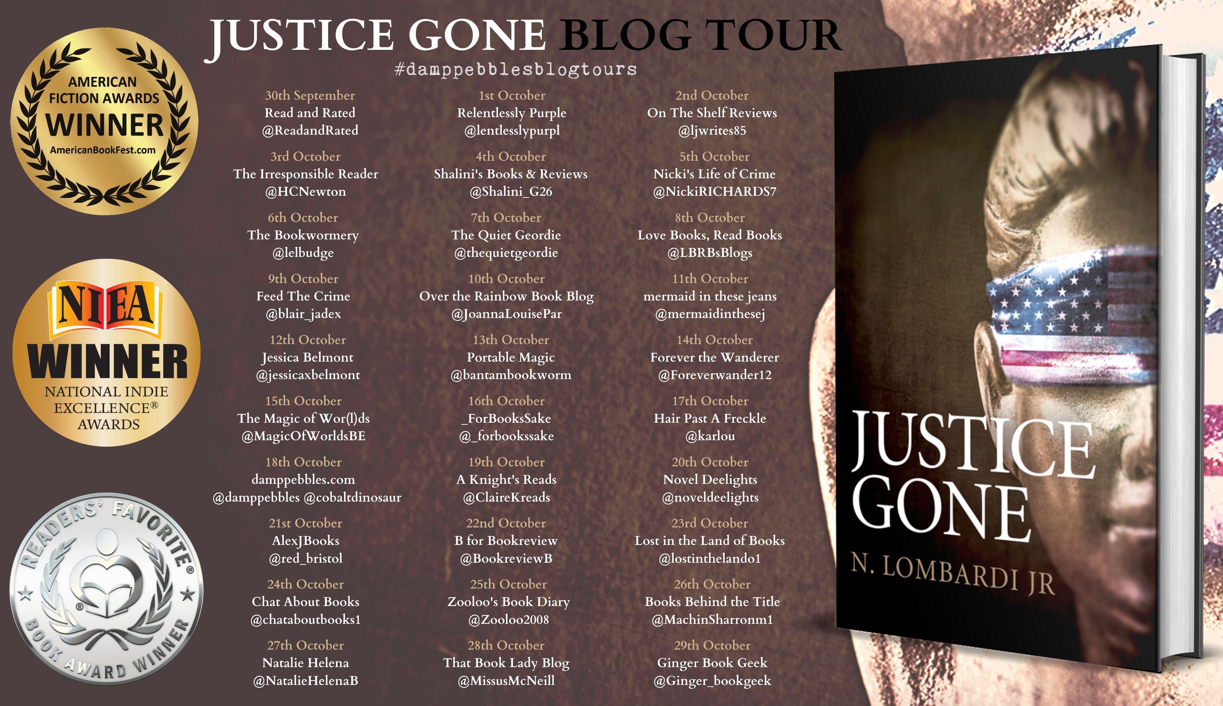 Justice Gone banner JPG