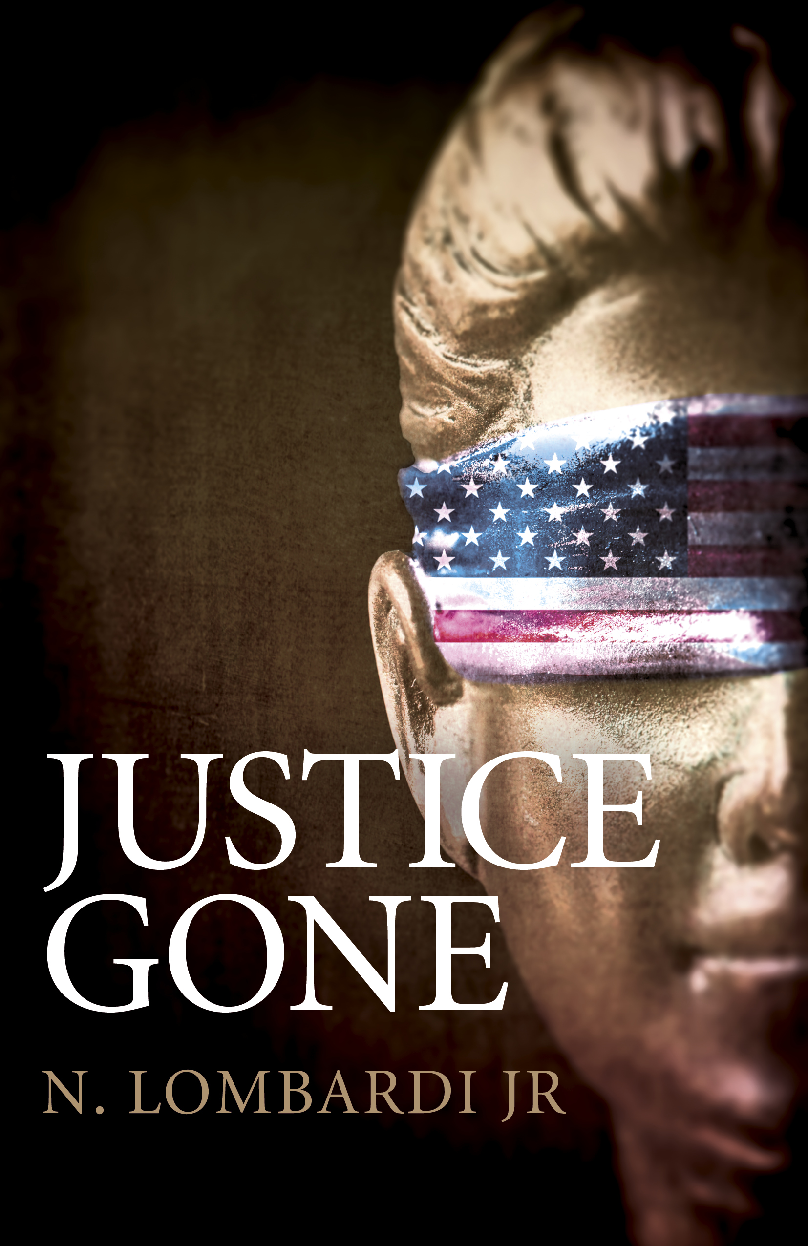 Justice Gone cover.jpg