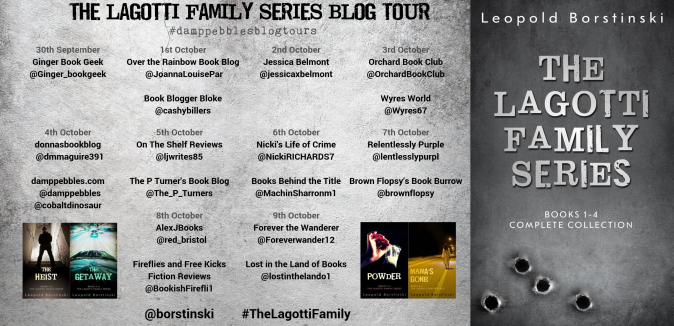 The Lagotti Family Series banner v2.png