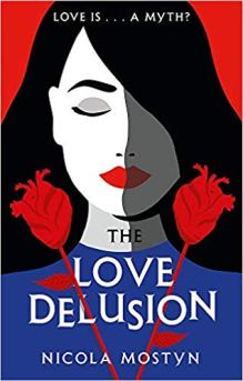 the love delusion