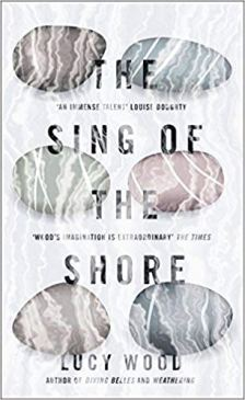 the sing of the shore