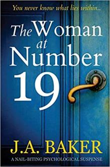the woman at number 19