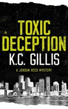 toxic deception.jpg