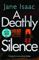 a deathly silence.jpg