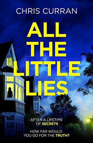 all the little lies.jpg