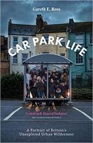 car park life.jpg