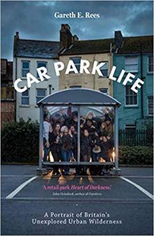 car park life