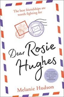 dear rosie huges