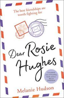 dear rosie huges