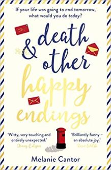 death and other happy endings