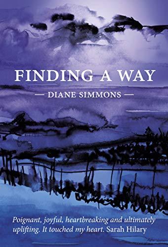 finding a way.jpg