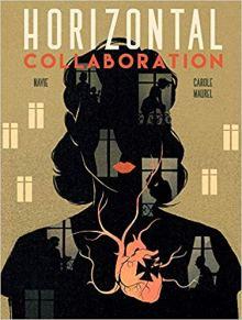 Horizontal Collaboration