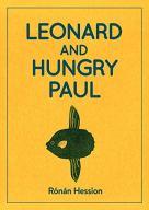 Leonard and Hungry Paul.jpg