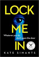 lock me in.jpg
