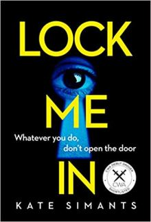 lock me in