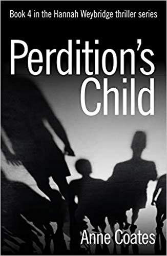Perditions Child
