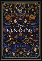 The Binding.jpg