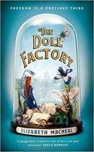 the doll factory.jpg