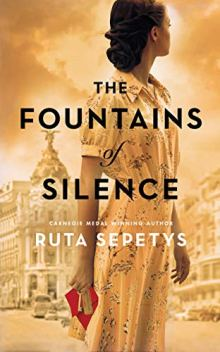 the foundations of silence