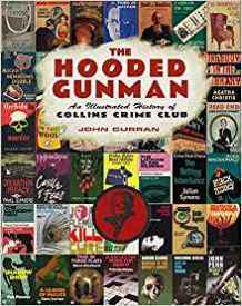 the hooded gunman