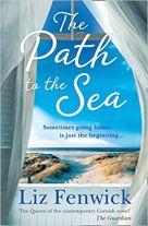 the path to the sea.jpg