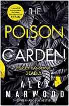 the poison garden.jpg