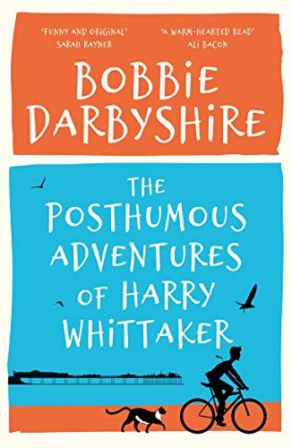 the posthumous adventures of harry whittaker.jpg
