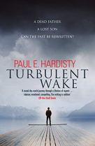 turbulent wake.jpg