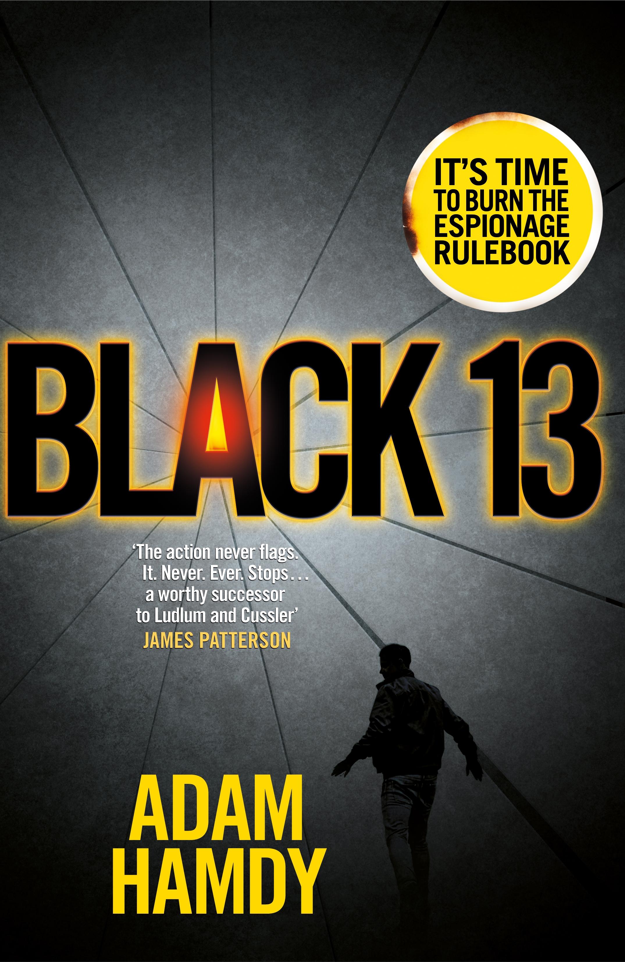 Black 13 hi-res (1)