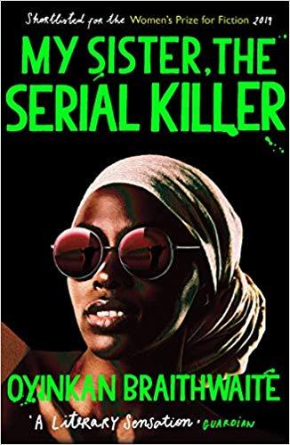 my sister, the serial killer.jpg